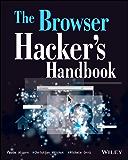 The Browser Hacker's Handbook (English Edition)