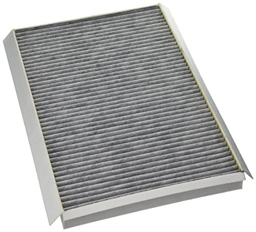 Mann Filter CUK 3569 Cabin Air Filter