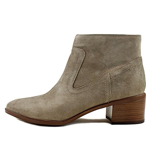 Taupe BCBGeneration Bootie Smoke Women's Allegro Ankle Bg UInYUrS