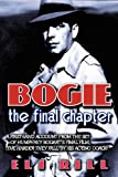 Bogie, Eli Rill, 1593932839
