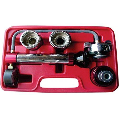 CTA Tools 7050 Radiator Pressure Tester - Cta Radiator Pressure Tester