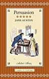 Persuasion, Jane Austen, 1904633285