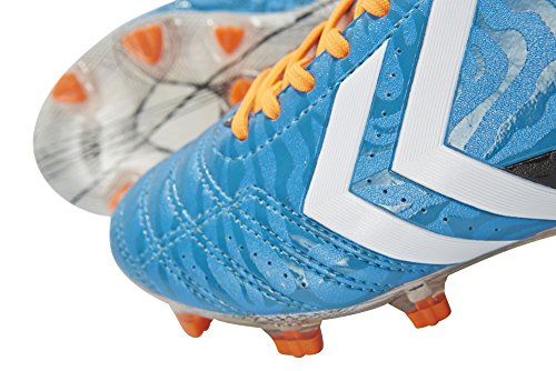 HML 23 FOOTBALL FG