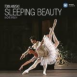 Classical Music : Tchaikovsky: Sleeping Beauty
