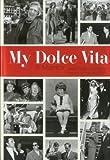 My Dolce Vita, Jean Govoni Salvadore, 0982379927