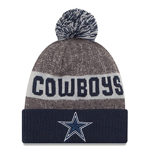 - Dallas Cowboys Blue Sport Hat Knit Beanie Jersey Sweatshirt Hoodie T-Shirt Flag Apparel