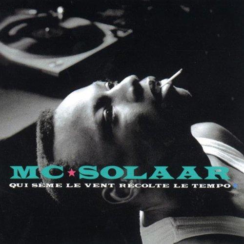 Qui Seme Le Vent Re Colte by Musicrama Records