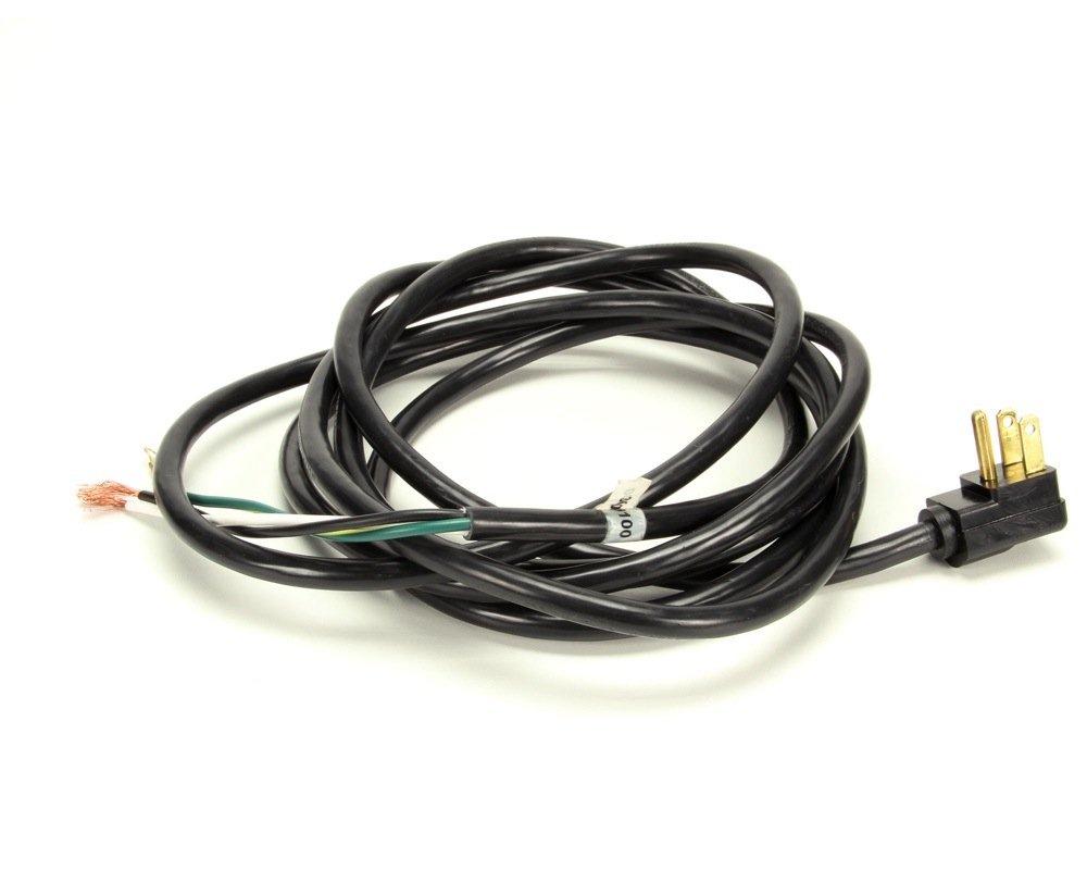Kairak 3000100 Power Cord