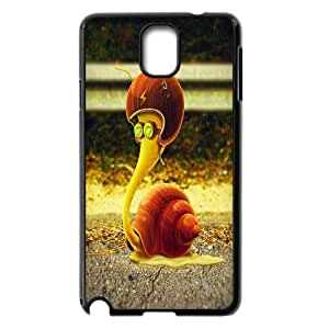 Wholesale Cheap Phone Case For Samsung Galaxy NOTE3 Case Cover -Snail-LingYan Store Case 8