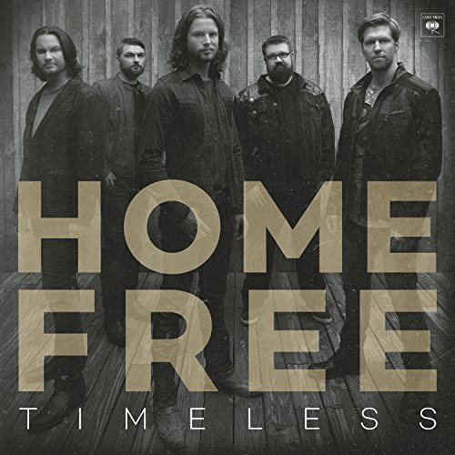 - Timeless