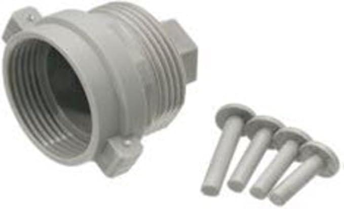 76029 Homematic Adapter Oventrop