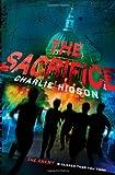 The Sacrifice, Charlie Higson, 1423165659