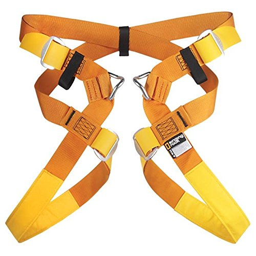 Singing Rock Digger Cave Harness ()