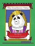 The Cranberry Tales: the Tale of Princess Kendra Character, Brenda Peszle and Sandra Treep, 1436380715