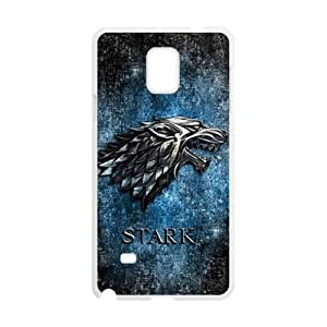 A Game of Thrones Cell Phone Case for Samsung Galaxy Note4