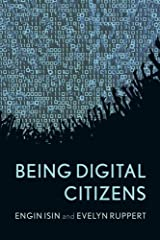 Being Digital Citizens Paperback