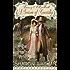 Darcy & Elizabeth: A Season of Courtship (Darcy Saga Prequel Duo Book 1)