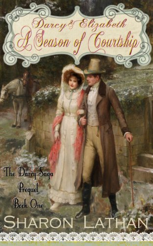 Darcy elizabeth a season of courtship darcy saga prequel duo darcy elizabeth a season of courtship darcy saga prequel duo book 1 fandeluxe Gallery