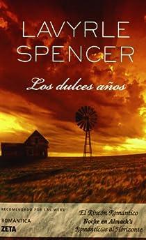 Los dulces años par Spencer
