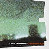 Switch On War by Charles Hayward (2004-07-13)