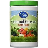 Viva Labs Optimal Greens™ Super Foods