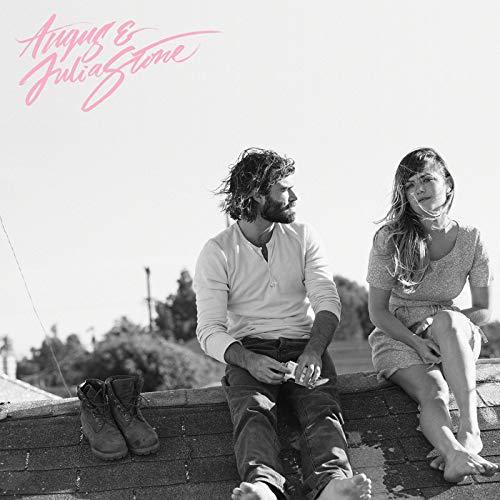 ... Angus & Julia Stone (Deluxe)