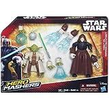 Star Wars Battle Pack
