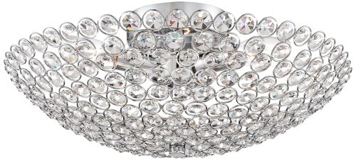 Led Inset Ceiling Lights in US - 9