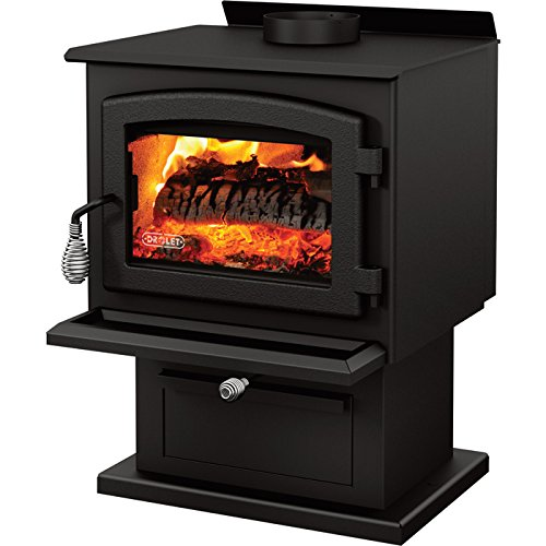Cheap Stove Builder International Savannah Wood Stove