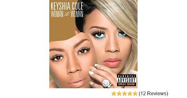 Keyshia cole just like you amazon. Com music.