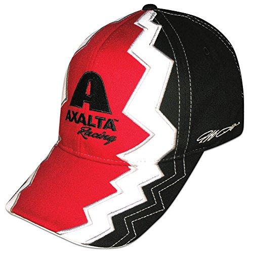Jeff-Gordon-24-Sponsor-NASCAR-Hat