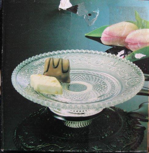 Silver Plated Pedestal - Elegance Pedestal Candy Dish 5-3/4