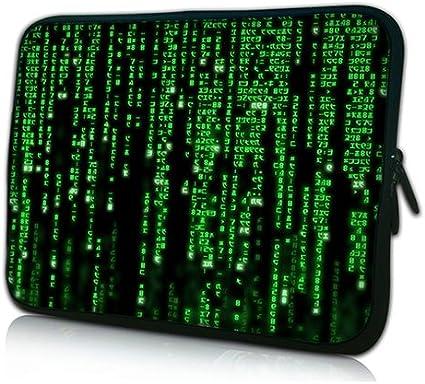 Pedea Design Schutzhülle Notebook Tasche Computer Zubehör