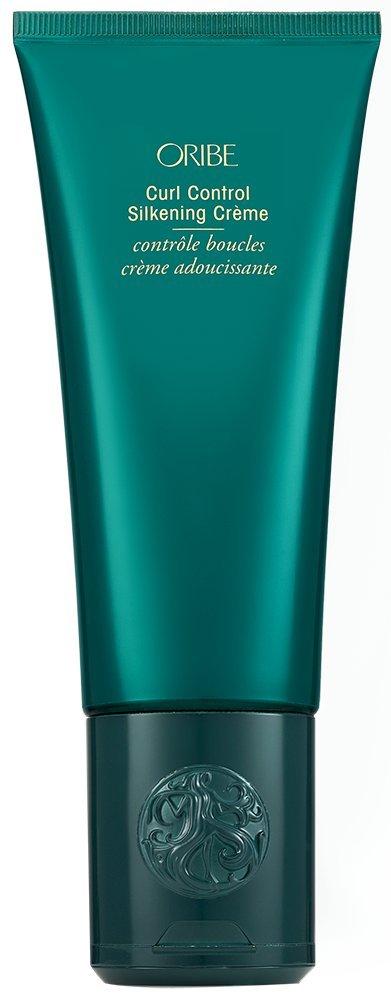 ORIBE Curl Control Silkening Crème, 5 fl. oz.