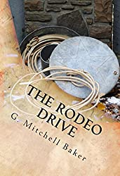 The Rodeo Drive (The Kinny Adventure Series Book 1)
