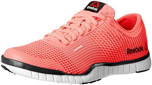 Reebok Women's ZQuick TR Cross-Training Shoe