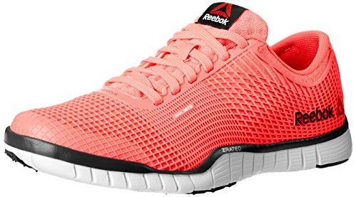reebok cross training shoes womens - 64