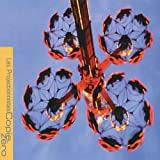 Copie zero by Les Projectionnistes (1999-01-01)
