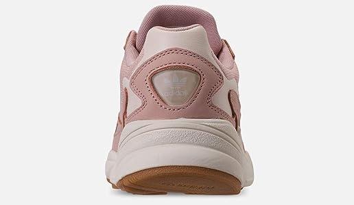 adidas Falcon Shoes Women's: Amazon.ca