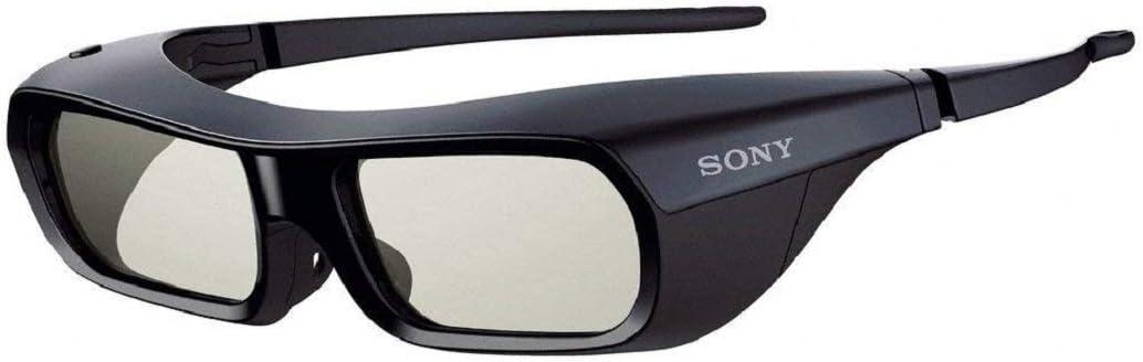 electronics glasses glasses sony