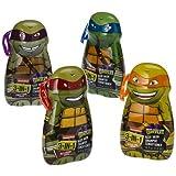 Mzt Ninja Turtle 3 In 1 Size 14.Z Mzt Ninja Turtle 3 In 1 14.Z