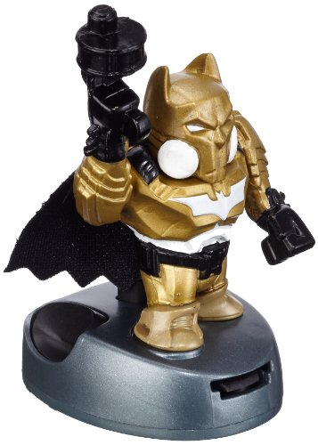 Batman The Dark Knight Rises Apptivity Riot Cannon Batman Game]()