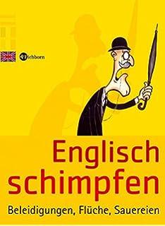 fuck single kochen würzburg love the