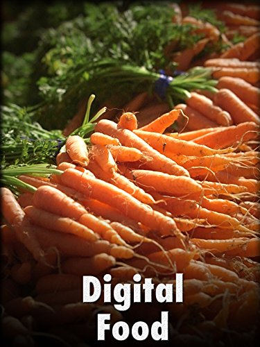 digital-food