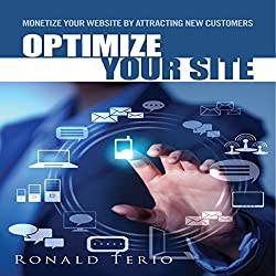 Optimize Your Site