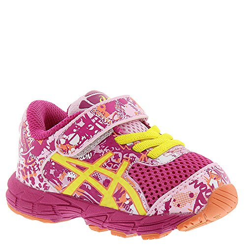 asics-noosa-tri-11-ts-running-shoe-toddler-berry-sun-cotton-candy-5-m-us-toddler