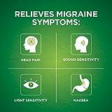 Excedrin Migraine for Migraine
