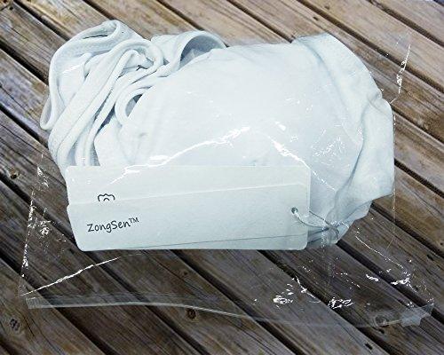 Monokini Da Donna Swimwear Elegante Bagno Imbottito Blu Beachwear Pezzo Costume intero Costumi Swimsuit Un Bandage TTqtwv