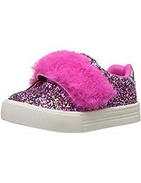 Kids' Blanche Sneaker