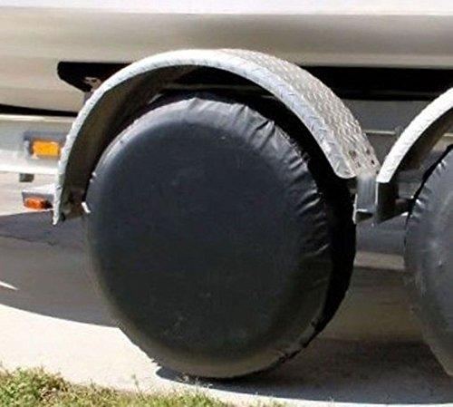 jeep tire cover iu - 4